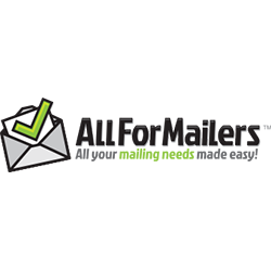 All For Mailers Inc.