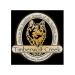 Timberwolf Creek Bed and Breakfast
