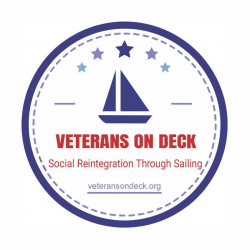 Veterans on Deck