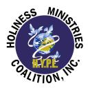 Holiness Ministries Coalition