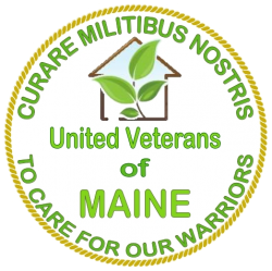 United Veterans of Maine