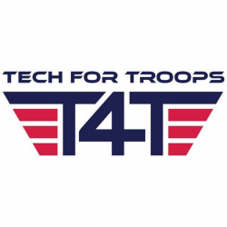 Tech For Troops Project