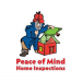 Peace of Mind Home Inspections, LLC