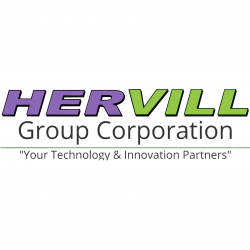Her-Vill Group Corp