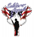 Soldiers Angels