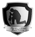 The Guardians Foundation Inc.