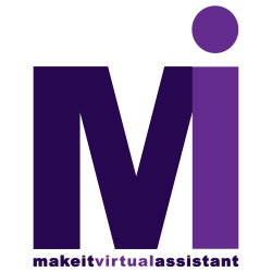 Make It Virtual Assistant