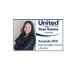 Amanda Wilt Knows Homes, LLC