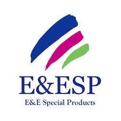 E & E Special Products
