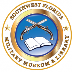 SW Military Museum & Library Inc