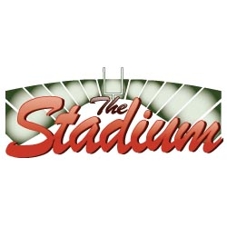 The Stadium Restaurant & Bar