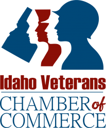 Idaho Veterans Chamber of Commerce