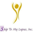 Skip To My Lupus Incorporated
