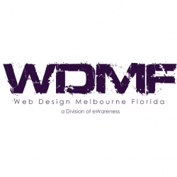 Web Design Melbourne Florida