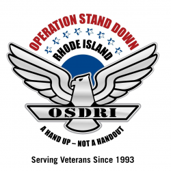 Operation Stand Down RI