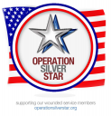 Operation Silver Star